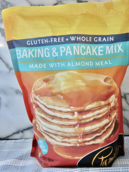 The best Gluten Free Pantry Staples